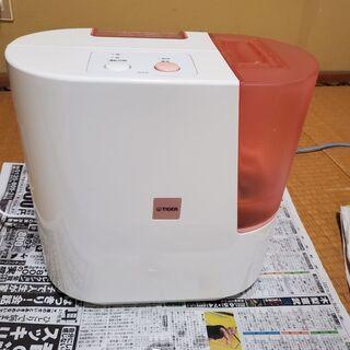 ¥500 タイガー加湿器  ASY-B300