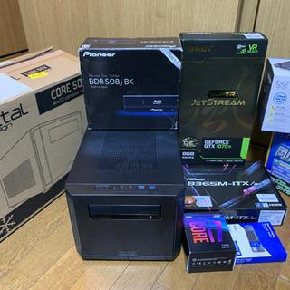 【郵送可】i7-9700&GTX-1070Ti搭載★ハイスペック...