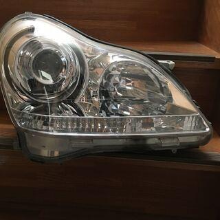 UZS186 クラウン マジェスタ HID ヘッド ライト ラン...