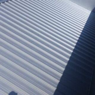 建築板金工事全般、商業施設、ハウスメーカー