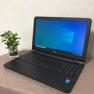 No7  Office付き薄型ノートPC SSD搭載で動作サクサク