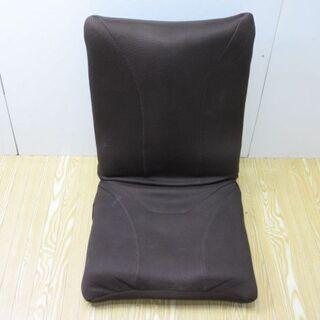 jtp-0133 座椅子 ダークブラウン