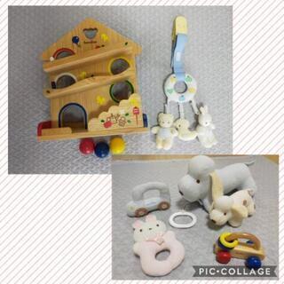 familiar おもちゃ まとめ 22440円相当