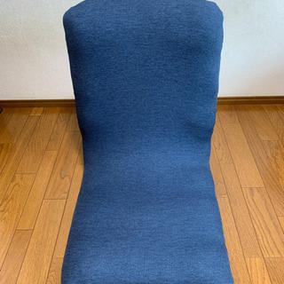 ★超美品★  マルチ座椅子