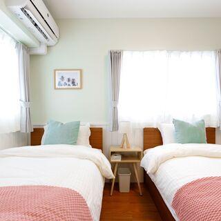 ☆オーシャンビュー最上階のお部屋です☆ − 沖縄県