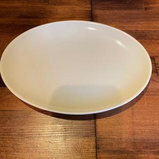 【ネット決済】ライス皿17枚