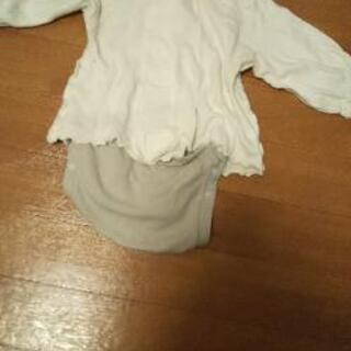 【ネット決済】乳児 女の子 服
