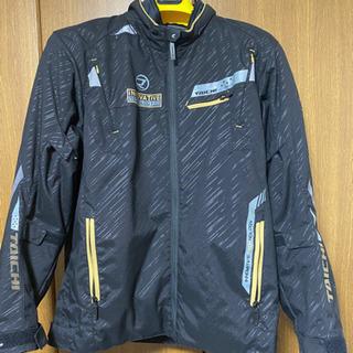 タイチ レーサーオールシーズンジャケット