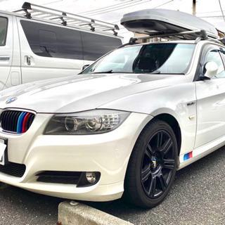【ネット決済】【5月中のみ出品】 BMW 320i Mスポーツ ...