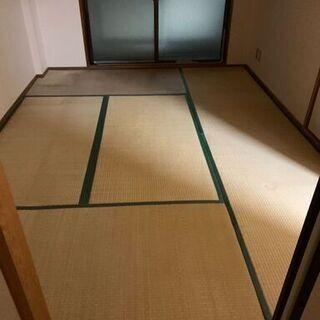 和室を洋室にイメージチェンジしてみてはいかがですか? 見積もり無...