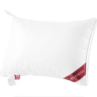 【ネット決済・配送可】未开封新品  高反発枕 通気性 丸洗い可能