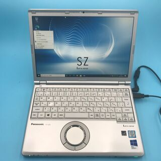 【美品・Office2019が入ってこの価格】ノートパソコン 第...