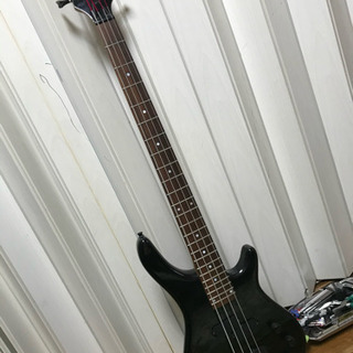 値下げ‼️ ① エレキ ベース ギター