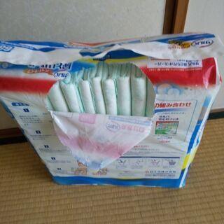 男性用尿取りパッド - 仙台市