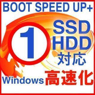 『ネット決済・配送可』Windows11対応可☆リモサポ&安心保証⛳動画&4G⛳NEC-LL750-2⛄SSD&windows10 − 兵庫県