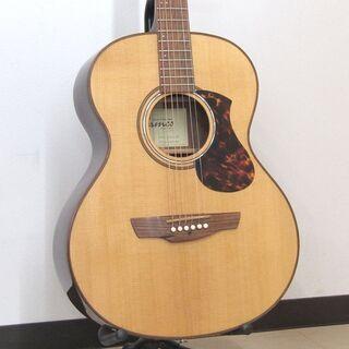 James ジェームス アコースティックギター/エレアコ J-8...
