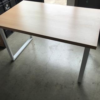 多目的テーブル パソコン机 学習机
