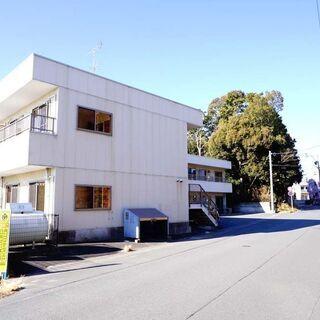 🏡磐田市のアパート・マンション経営オーナー様・大家様、一緒に満室...