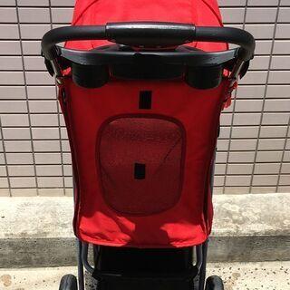 決まりました。ペットカート ペットバギー − 大阪府
