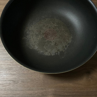 ティファール  フライパン