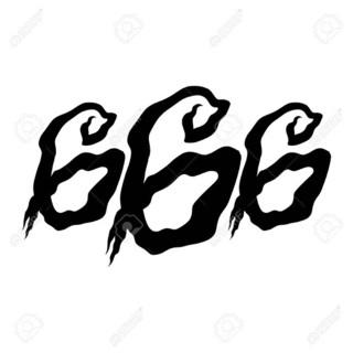 (女性キャンセル待ち‼️引き続き男性、大募集中‼️)【6月6日(...