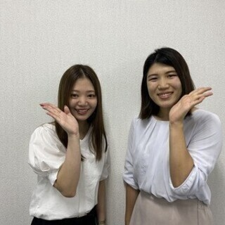 【総合職(学習指導/教室運営)】◆週休2日制 ◆第二新卒歓迎◆賞...