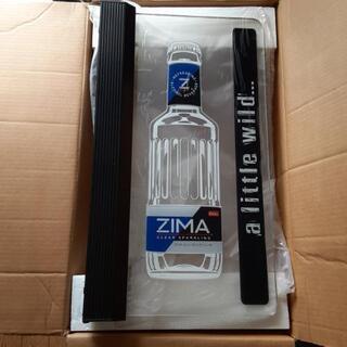 ZIMAエッジライト 未使用品