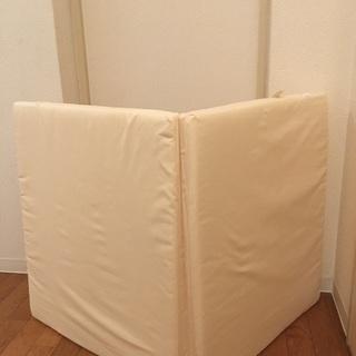 ベビーマットレス 敷き布団