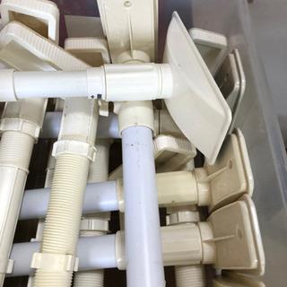 地震対策に たくさん 耐震用 突っ張り棒 🌈しげん屋 - あま市