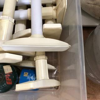 地震対策に たくさん 耐震用 突っ張り棒 🌈しげん屋 - 家電