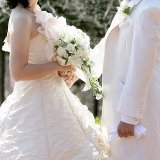 【真剣に恋活・婚活したい独身男性限定‼️】プロによる無料個別相談会💑💍