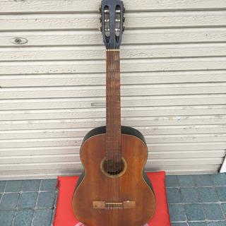 【古物商許可証認証待ち】【国産ギター】ギター OSCAR GUI...