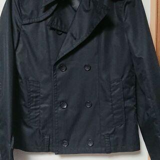 [値下げ]コムサのジャケット