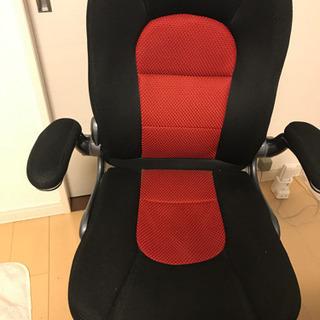 チェア 椅子 在宅ワーク テレワーク対策