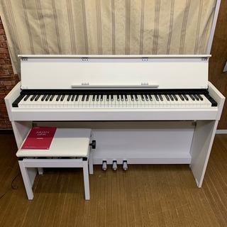 電子ピアノ買取 福岡 買取致します!出張買取専門です