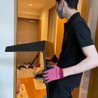 ◆福岡◆不用品買取◆出張見積もり無料