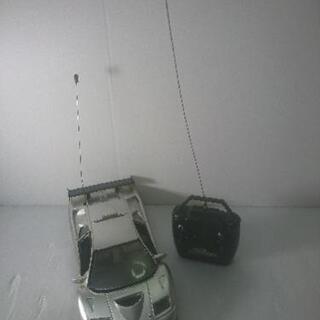 Wingod スポーツカー ジャンク品 ラジコン