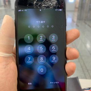 iPhoneSE2もスマップル川崎店で対応出来ます!!