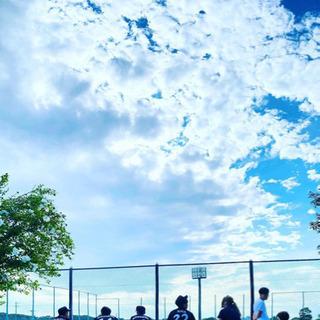 この時期だからこそ野球で楽しもう!⚾️
