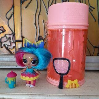 LOL lol 玩具 おもちゃ 人形