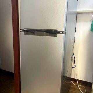 【ネット決済】美品!一人暮らしサイズ冷蔵庫