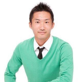 業界未経験OK★ECサイトの運営★時給1150円~★鹿児島中央駅...