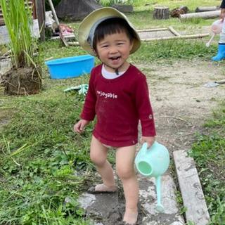 神戸、三田、三木♥️園児募集♪笑顔と愛いっぱいの幼稚園です❤️