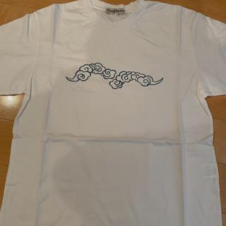 雲Tシャツ 新品