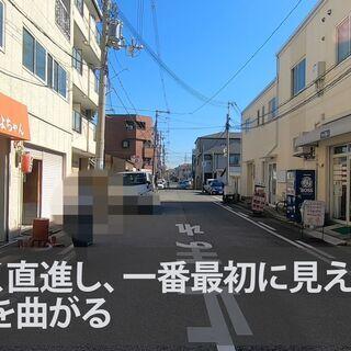 【医院、店舗向け】施設紹介&道案内PVがすぐ手に入るお得セット
