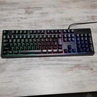 PCキーボード 美品