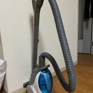 【完売】掃除機