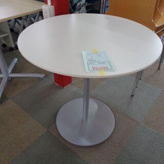 丸テーブル φ600