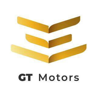 受付中【見積無料】ユンボの回送屋さん@GT Motors(ユンボ...