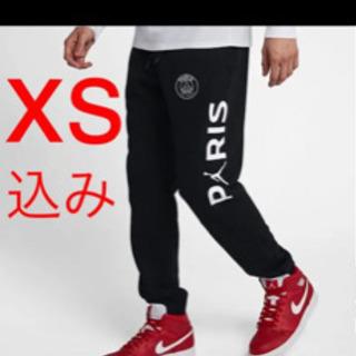 【ネット決済】XS サイズ NIKE ナイキ jordan ps...